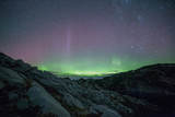 Enchanting Aurora