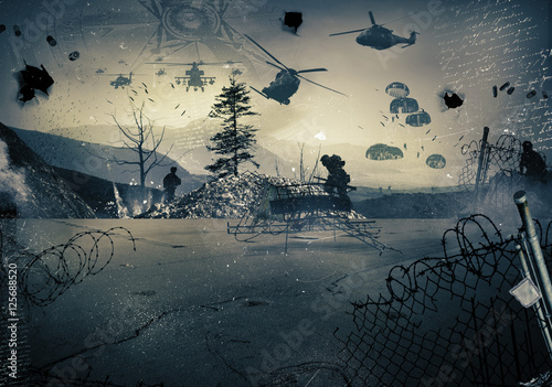 tlo-wojny