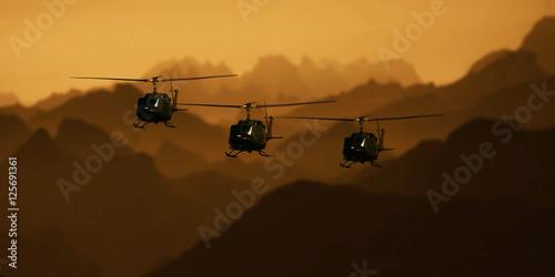 helikoptery-o-wschodzie-slonca