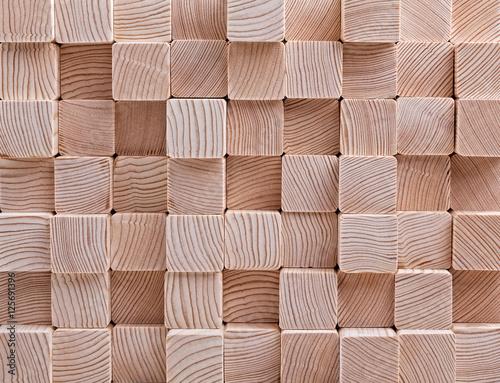Natural wood beam buy photos ap images detailview for Natural wood beams
