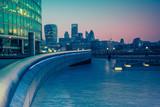 Southwark in London