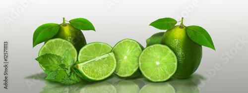 plastry-i-cale-limonki-w-panoramicznym