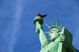 The Statue of Liberty,America,American Symbol,United states - 125740768