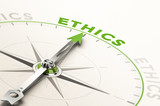Business Ethics - 125791307