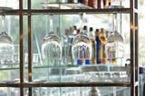 glass winne