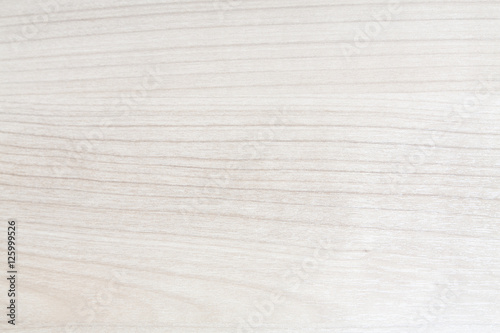 Poster blonde wood texture