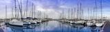Panorama du Cap d'Agde - 126014322