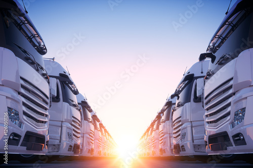 Transport Fleet 05