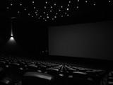movie - 126399549