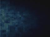 Mosaic digital background
