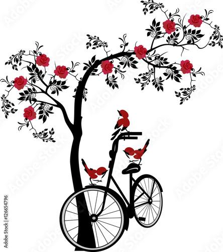 drzewo-z-cyklu-i-ptakow