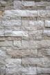 Slate stone wall background