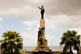Monumento Castro Alves