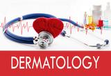 Health surveillance, dermatology