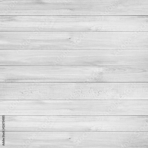Fototapeta Wood plank brown texture background