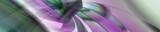 abstract panorama - 126838310