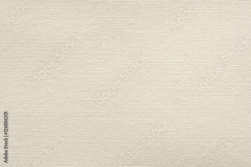 白色の布 背景素材 Poster