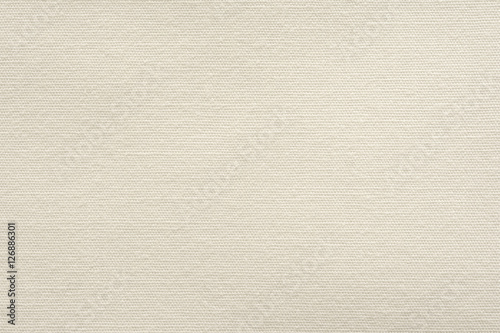 Poster 白色の布 背景素材