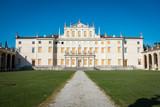 Villa Manin facade - 126937516