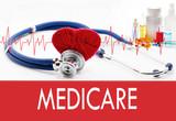 Health surveillance, medicare