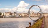 Quai des Antilles, Nantes - 127004356