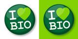 I love bio - 127278555