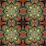 Fabulous pattern of the leaves. Collection - tree foliage. You c