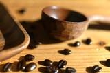 カフェ コーヒー豆