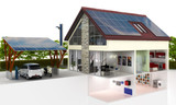PV-Solutions - 127374957