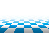 Checkered background. Vector illustration. - 127527500
