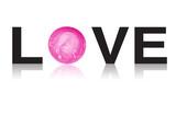 love condom