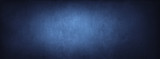 Fototapety Blue Classroom Blackboard Background Texture
