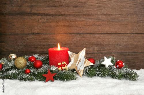 weihnachten poster sold at. Black Bedroom Furniture Sets. Home Design Ideas