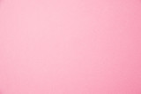 light pink paper texture background - 127629554