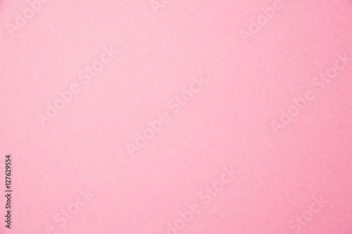 Fototapeta light pink paper texture background