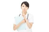 看護師 考える