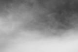 Nature fog - 127680552