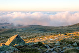 Vitosha mountain, Bulgaria