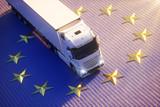 EU Shipping 01