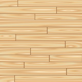 light-brown wood parquet background