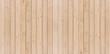 Wood texture, oak wood background, texture background. panorama oak wood texture