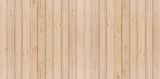 Wood texture, oak wood background, texture background. panorama oak wood texture - 127918575