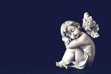 Little sleeping angel