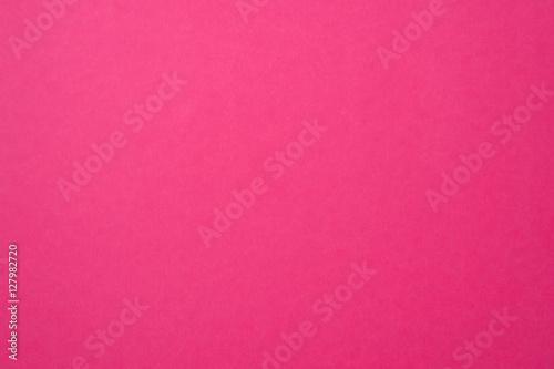 jasny różowy papier tekstura tło