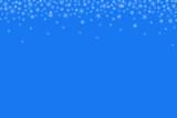 płatki śniegu  - 128107587