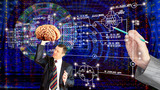 High engineering mind in technologies