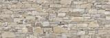 Natursteinmauer - 128181578