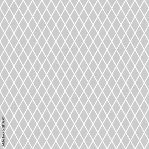 Wzór bez szwu diamentów. Geometryczna tekstura.
