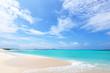沖縄�美��海���や��空