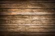 Holz Textur als Hintergrund mit Vignette - 128384581